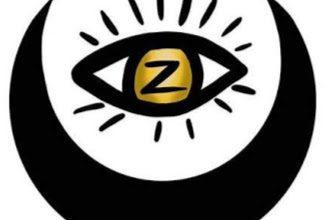 Zee Zoetic